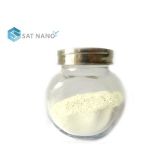 SnO2 Nanoparticle price