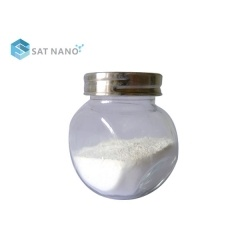 BaTiO3 Nanopowder